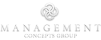Management Concepts Group