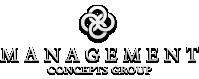 Management Concepts Groups
